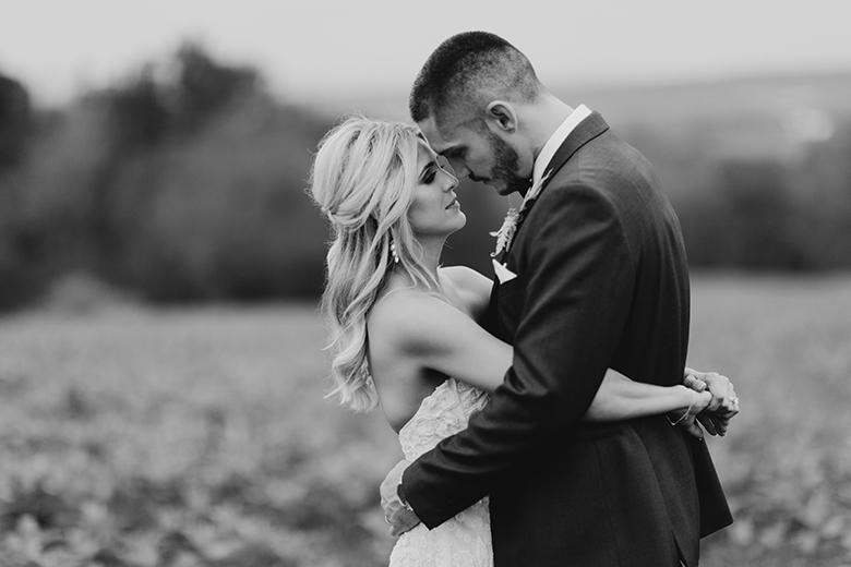 Inn At Willow Grove Wedding - Alicia White Photography47.jpg
