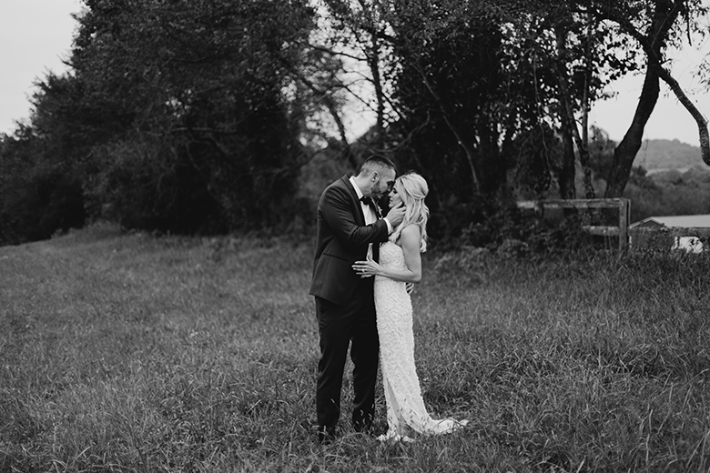 Inn At Willow Grove Wedding - Alicia White Photography46.jpg