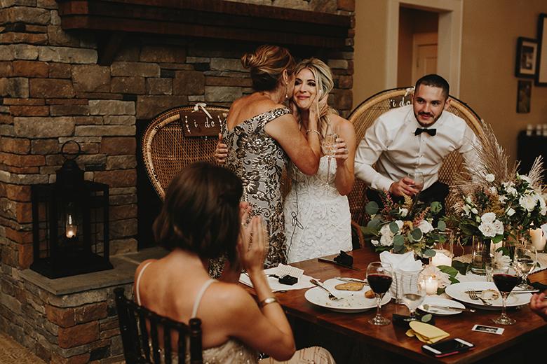 Inn At Willow Grove Wedding - Alicia White Photography50.jpg
