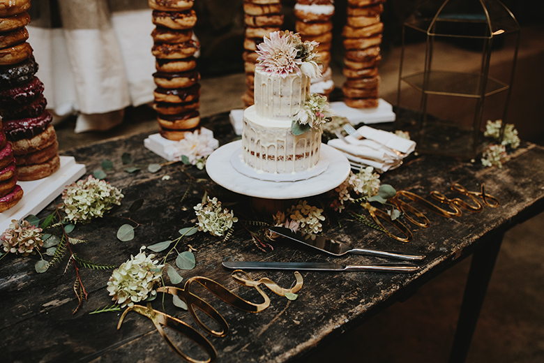 Inn At Willow Grove Wedding - Alicia White Photography51.jpg