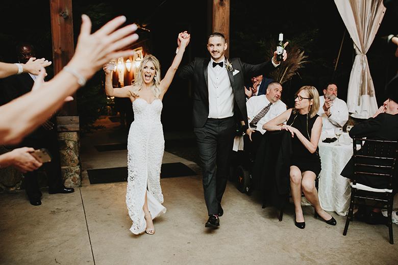 Inn At Willow Grove Wedding - Alicia White Photography52.jpg