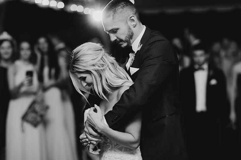 Inn At Willow Grove Wedding - Alicia White Photography54.jpg