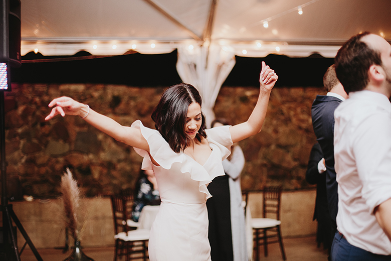 Inn At Willow Grove Wedding - Alicia White Photography56.jpg