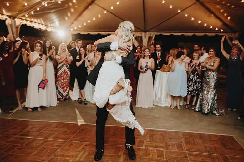 Inn At Willow Grove Wedding - Alicia White Photography55.jpg