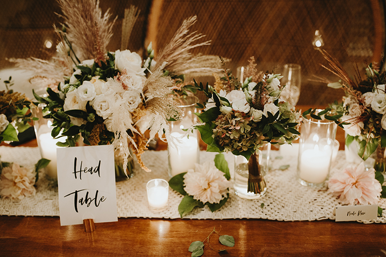 Inn At Willow Grove Wedding - Alicia White Photography59.jpg