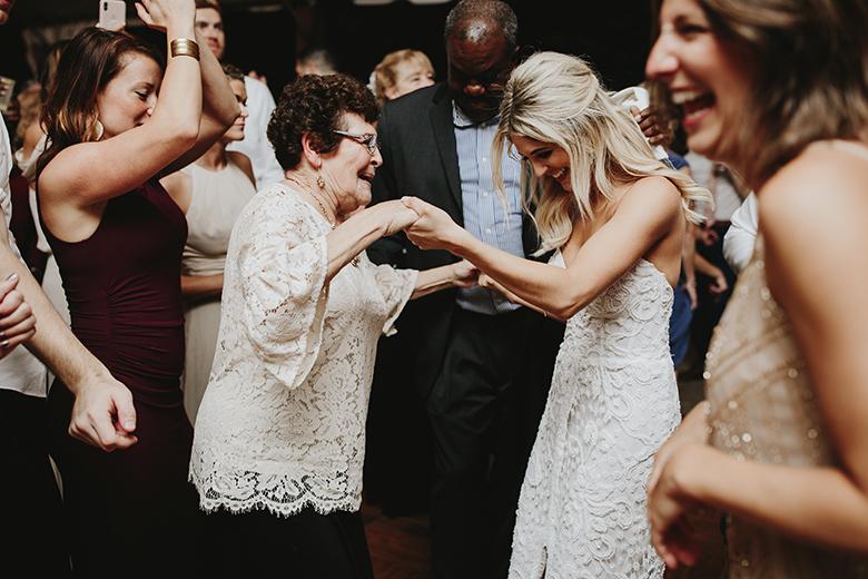 Inn At Willow Grove Wedding - Alicia White Photography61.jpg