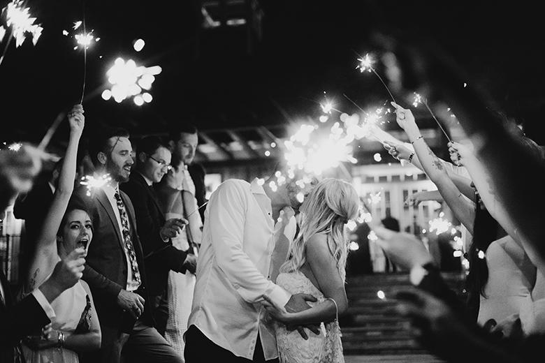 Inn At Willow Grove Wedding - Alicia White Photography69.jpg