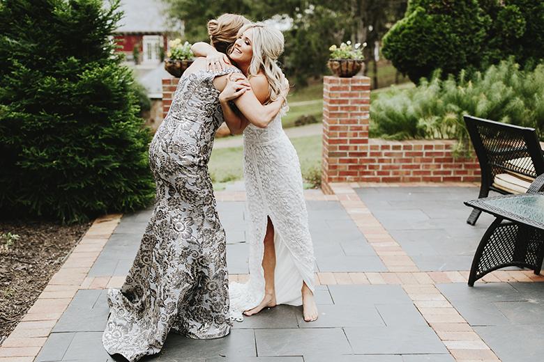 Inn At Willow Grove Wedding - Alicia White Photography70.jpg