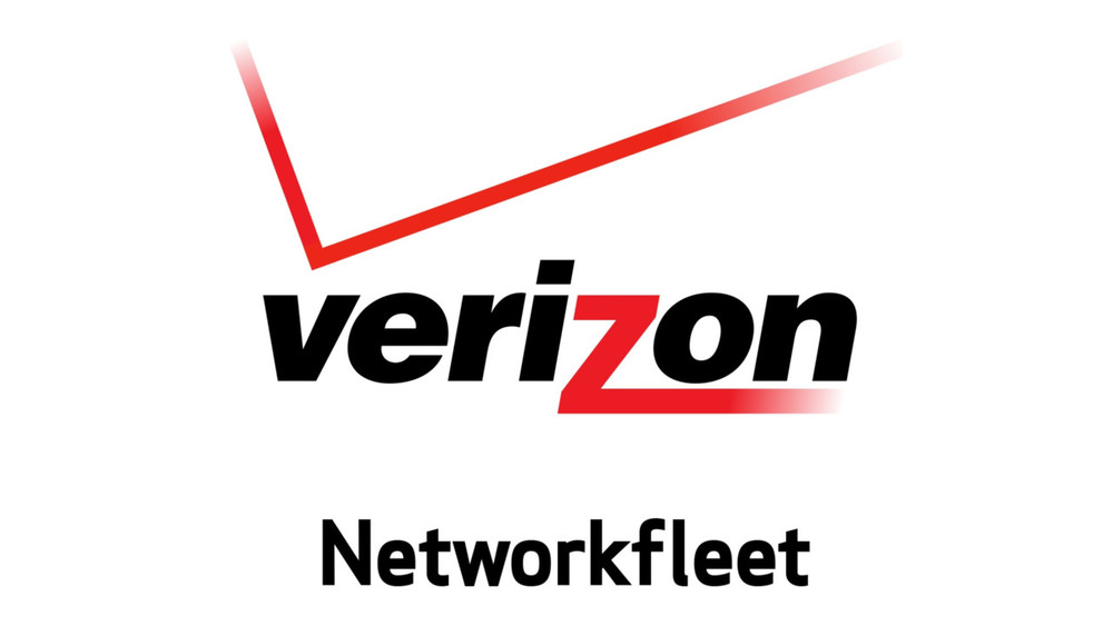 Verizon_Networkfleet_Red_logo.55b644f0ec81a.jpg