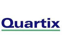quartix-holdings-plc-logo.png