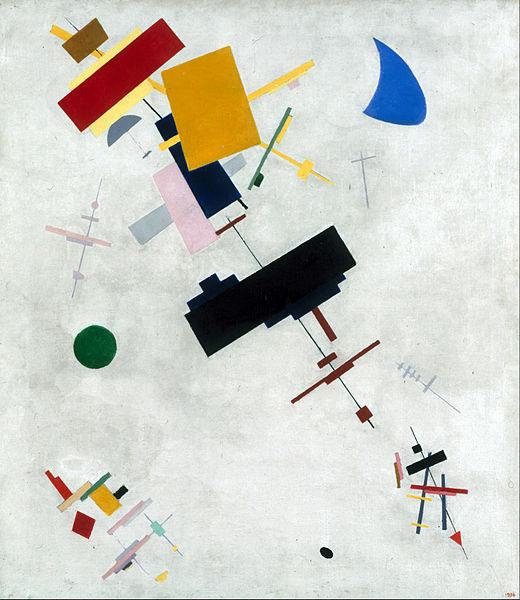 520px-Kazimir_Malevich_-_Suprematism_-_Google_Art_Project.jpg