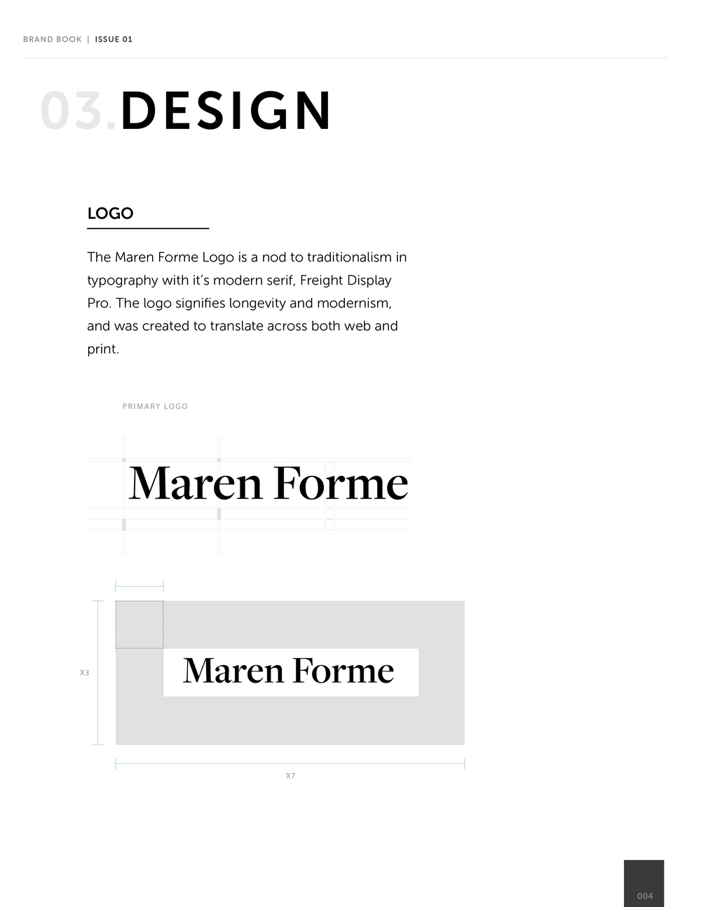 MARENFORME_PROJECTPROPOSAL_BRANDBOOK-03.png