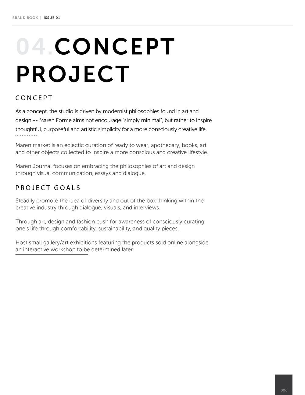 MARENFORME_PROJECTPROPOSAL_BRANDBOOK-07.png