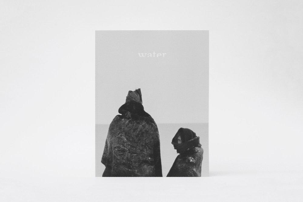 water-journal-volume-two-1.jpg