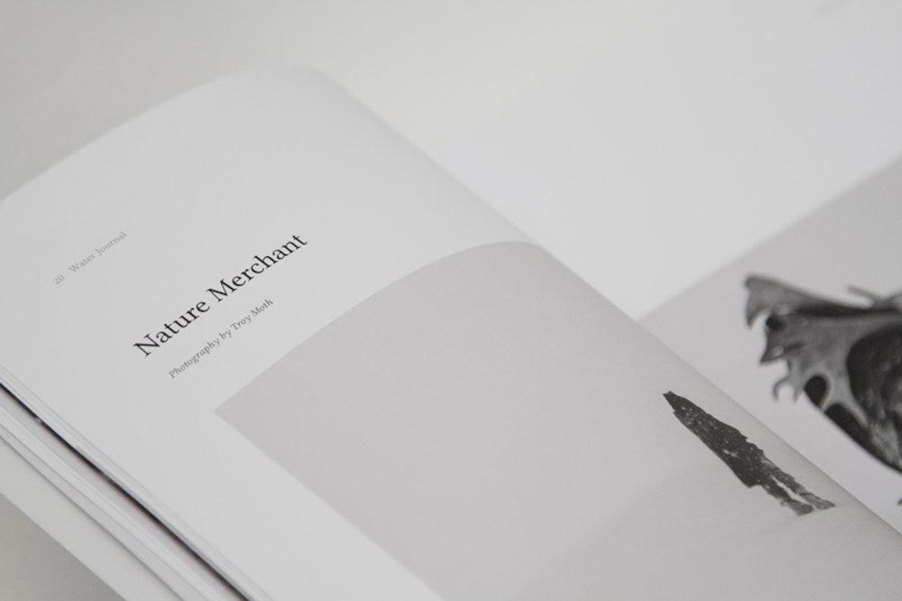 water-journal-volume-two-9.jpg