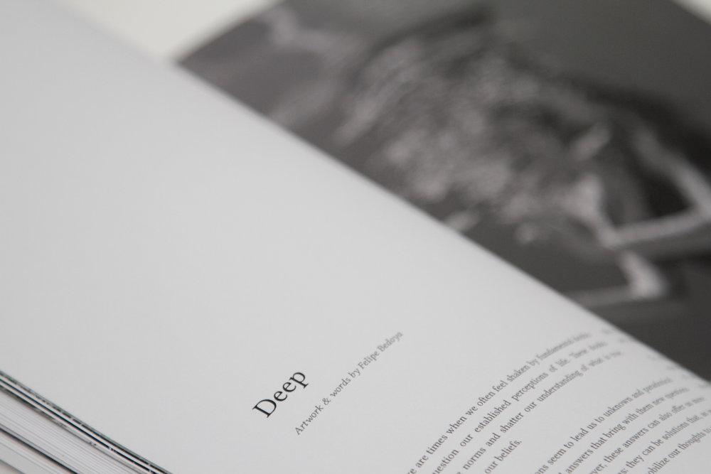 water-journal-volume-two-11.jpg