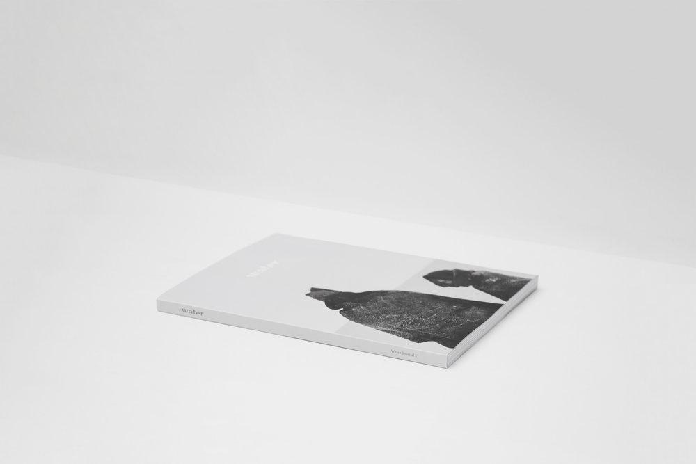 water-journal-volume-two-13.jpg