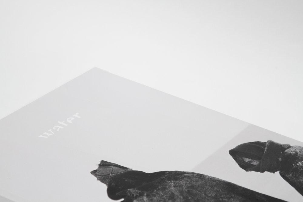 water-journal-volume-two-12.jpg