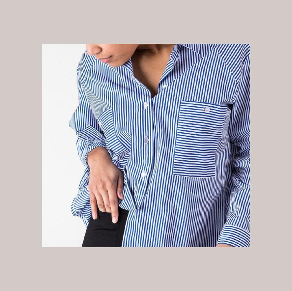 Bauh Designs Uniform Shirt.png