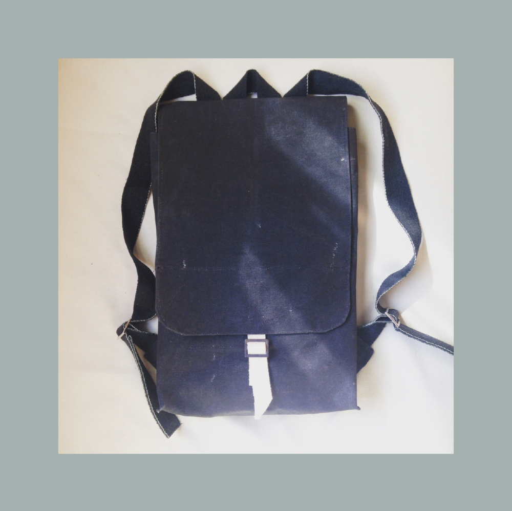 Maayann Blue Bag.png