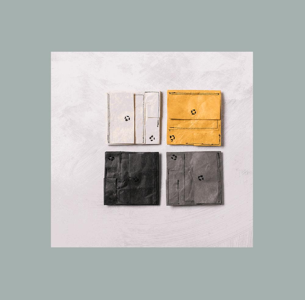 Maayann Wallet Multicolors.png
