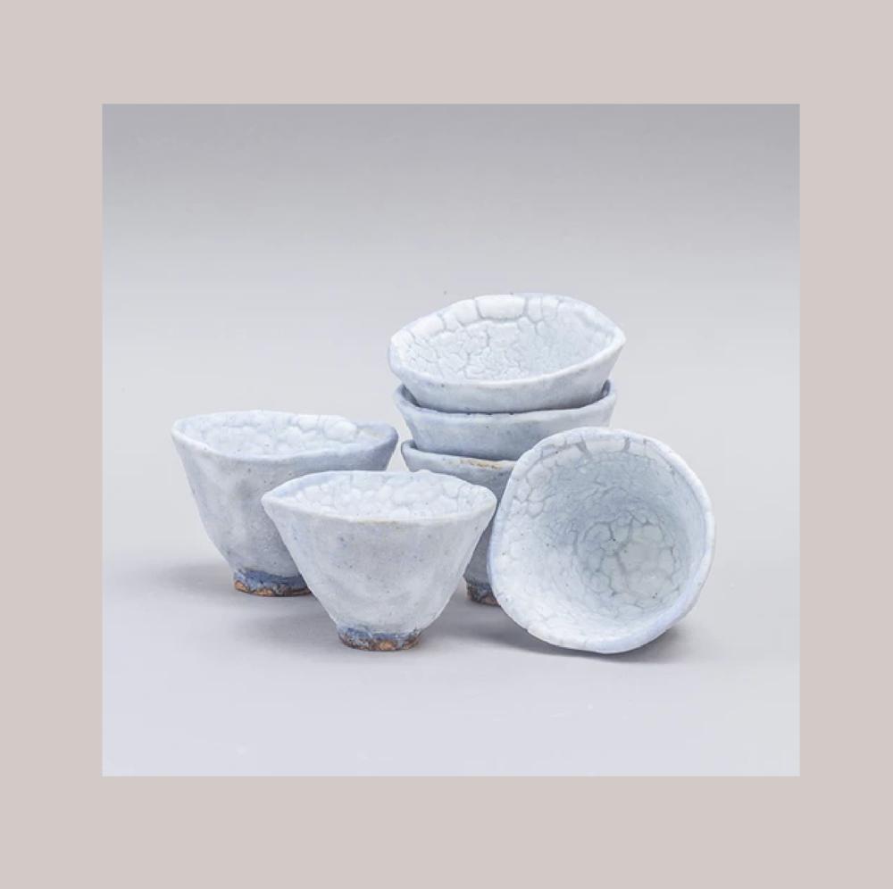 Canoa Lab Blue Bowls.png