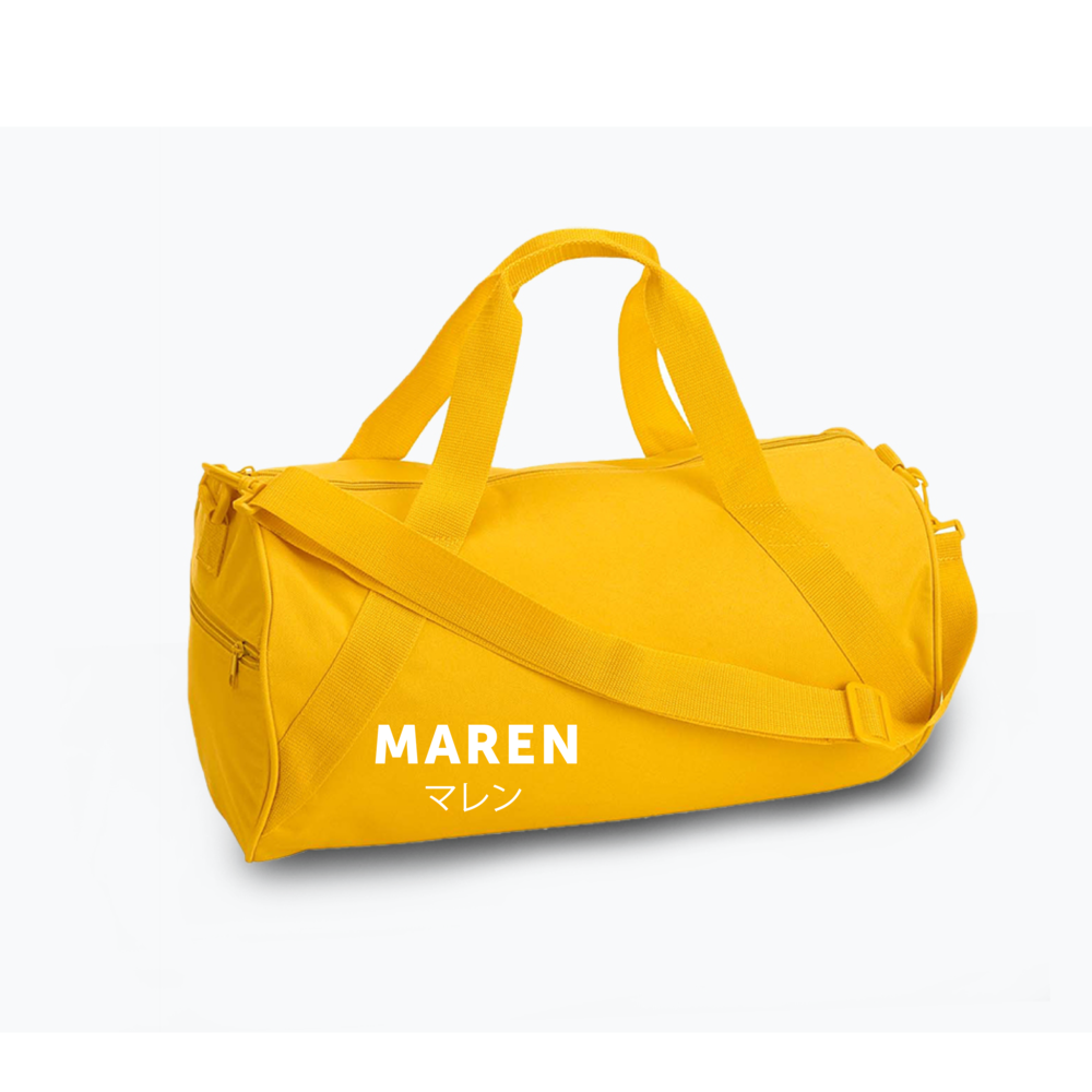 Maren Duffle Yellow.png