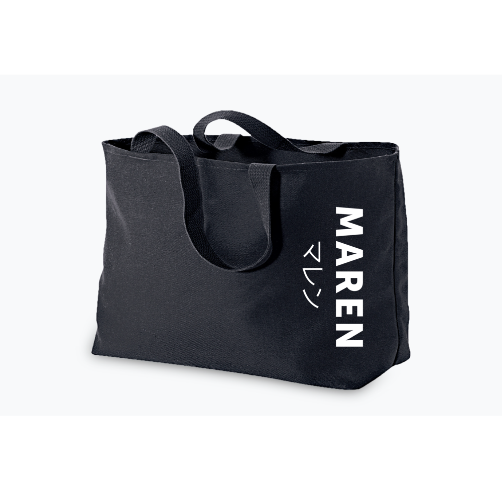Maren Large Bag.png
