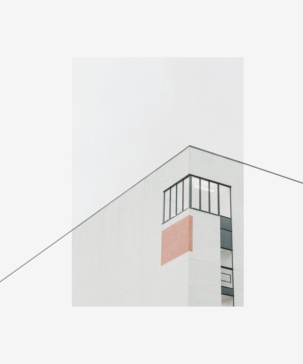 Structure 01 by Imani Clovis.jpg