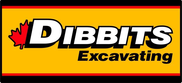 DibbitsLogojpg.jpg