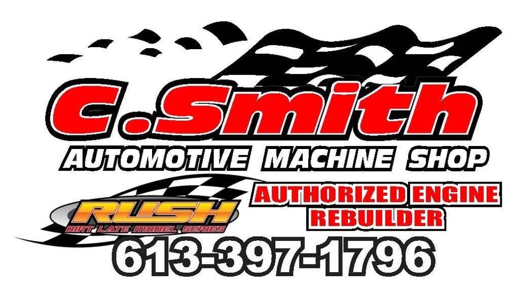 CSmith-Rush Logo.jpg