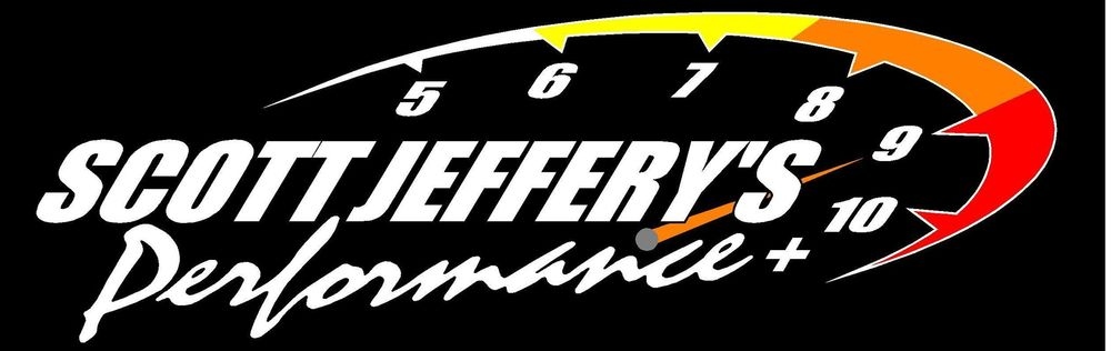 Scott Jefferies Speed Shop.jpg