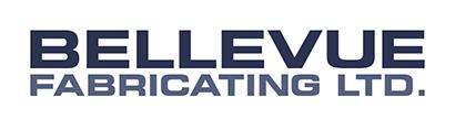 BellevueFabricating.png