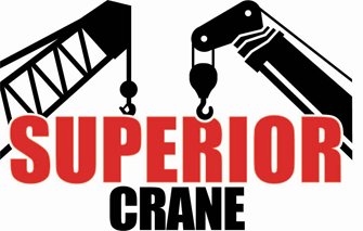 SuperiorCrane.png