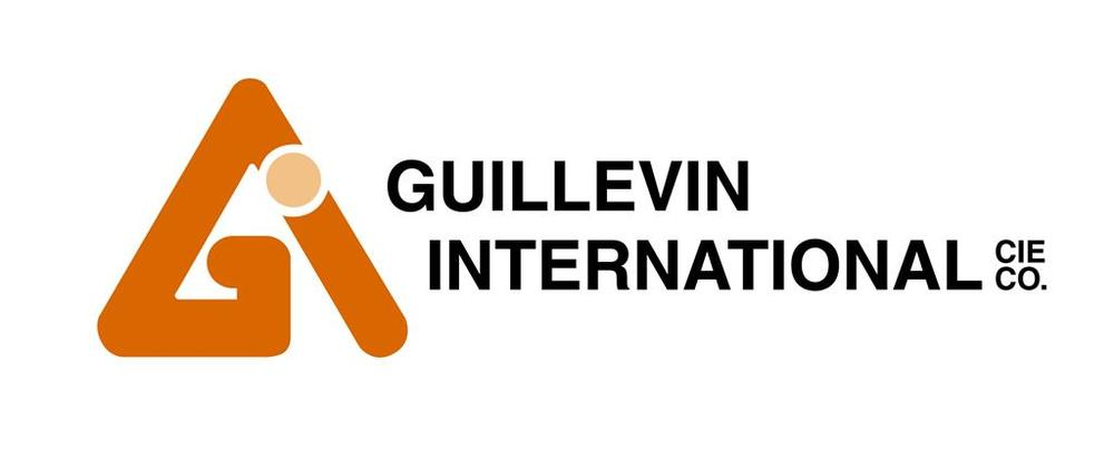 Guillevin International.jpg