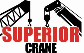 SuperiorCrane.png