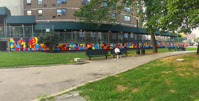 Diana-Perea-Bronx-Tracks-Railroad-Park-Untapped-Cities-AFineLyne.jpg