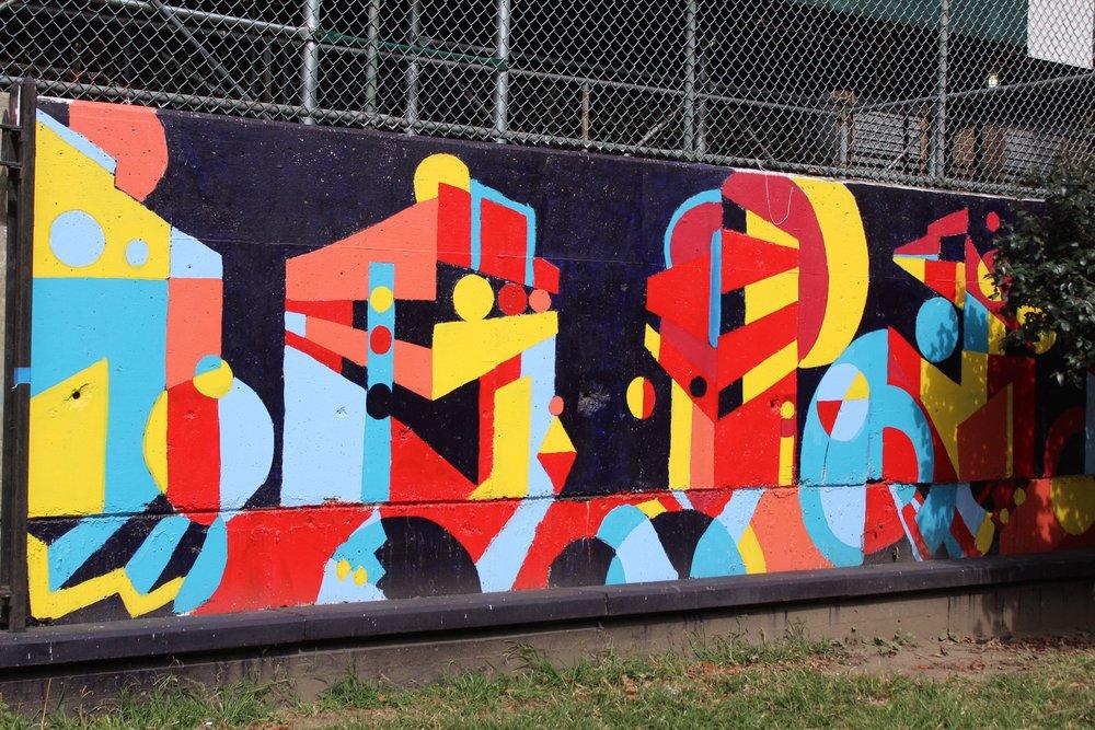 Bronx Tracks 2.jpg