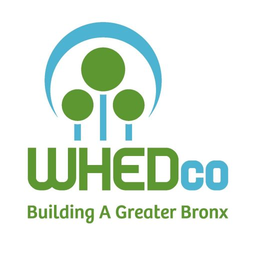 cropped-WHEDco-logo-300-dpi-1.jpg