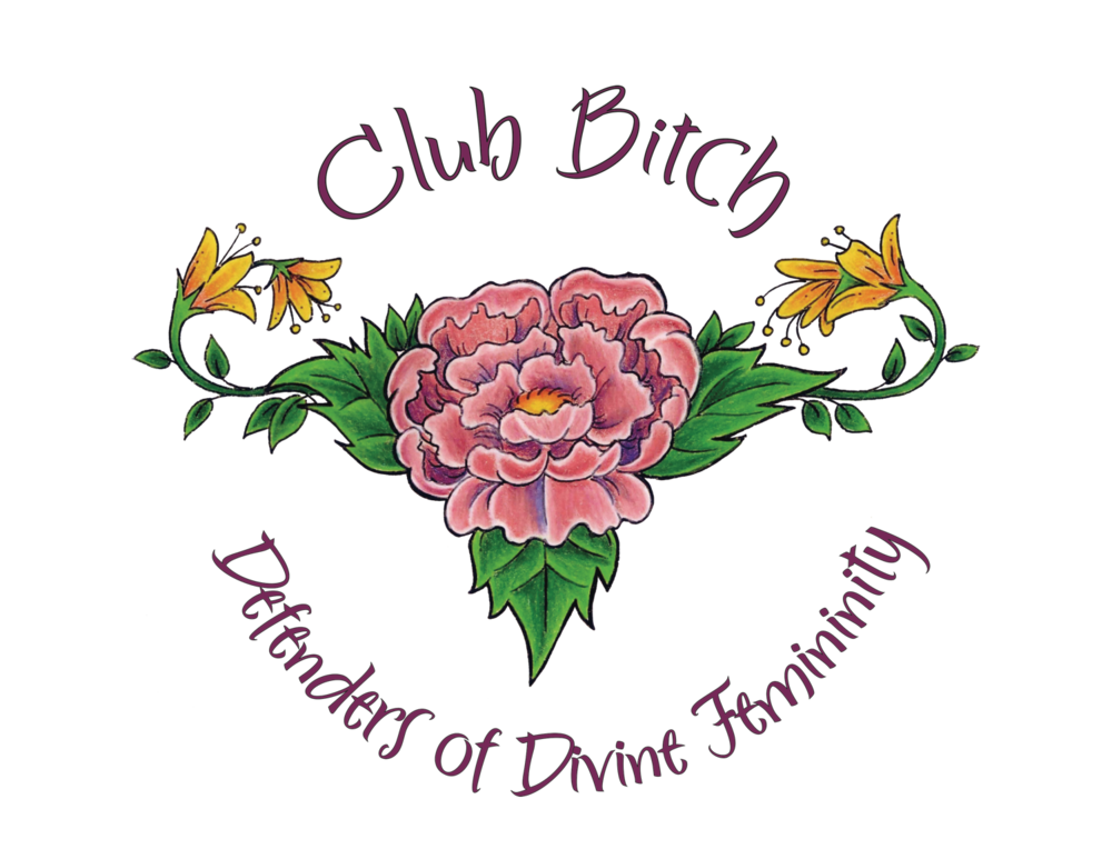 Club Bitch