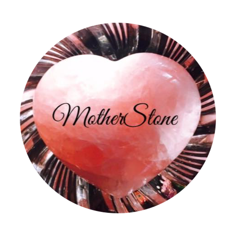 Mother Stone.png