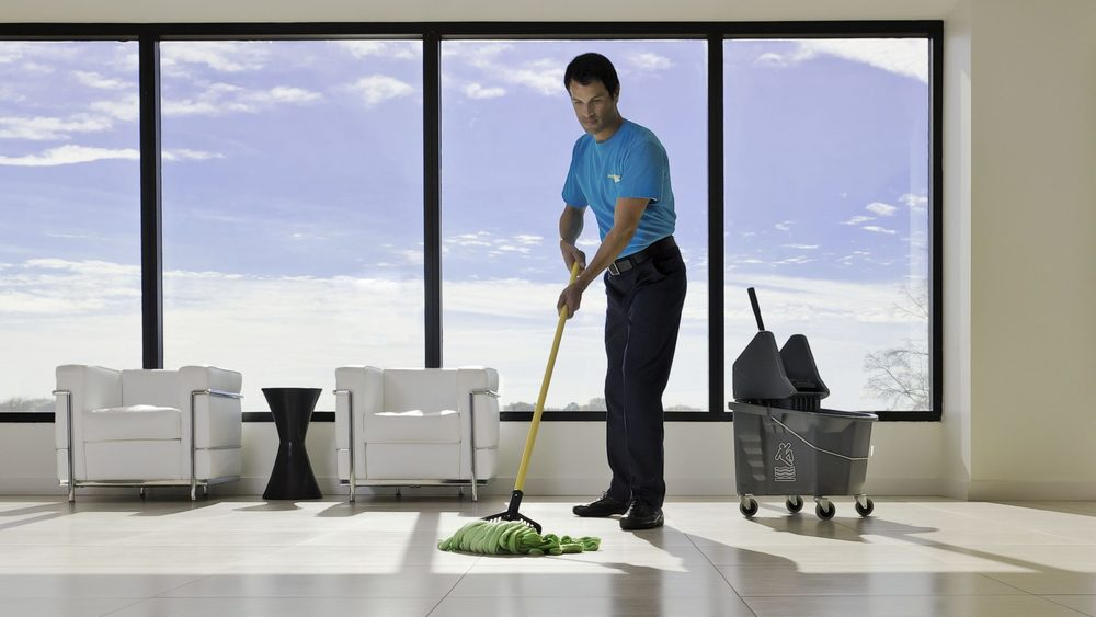 cropped-commercial-cleaning-1.jpg