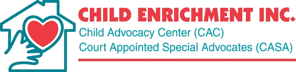 Child Enrichment Inc.