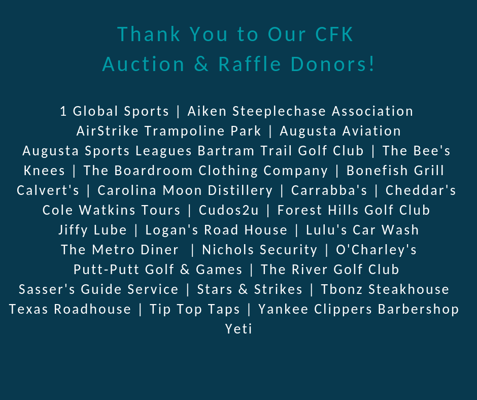 CFK Auction Donors.png
