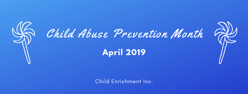 Child Abuse Prevention Month.png