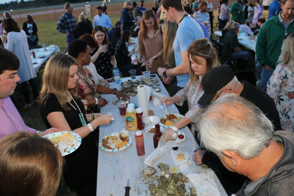 people eating at table.JPG