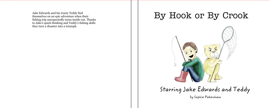Picturebook front and back cover sample.png