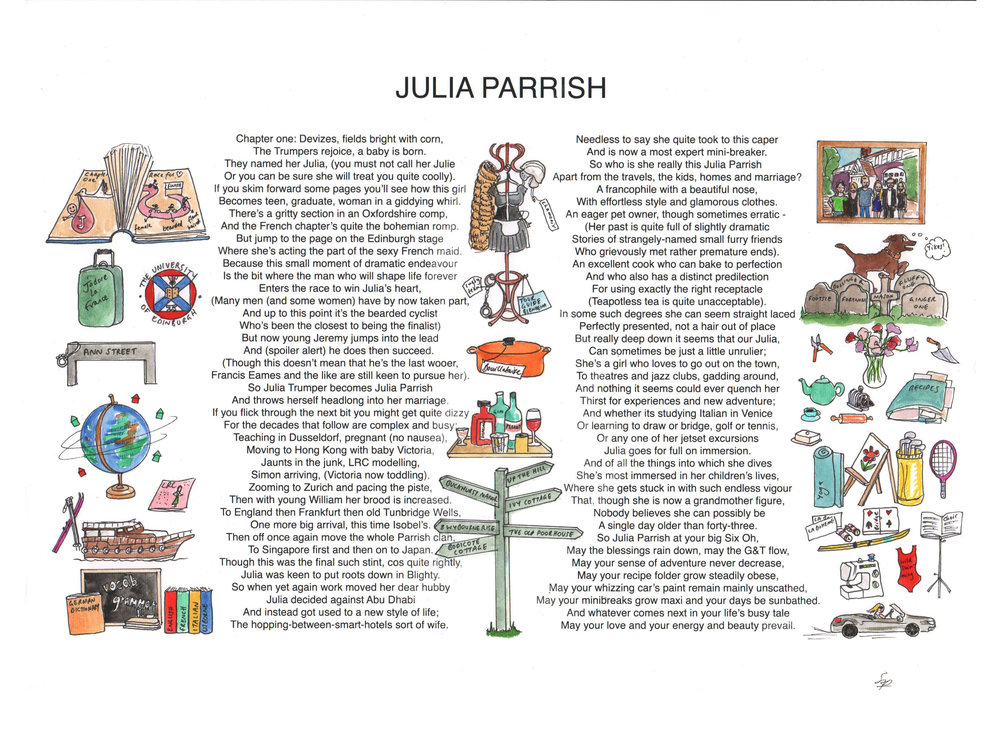 Julia Parrish website image.jpg