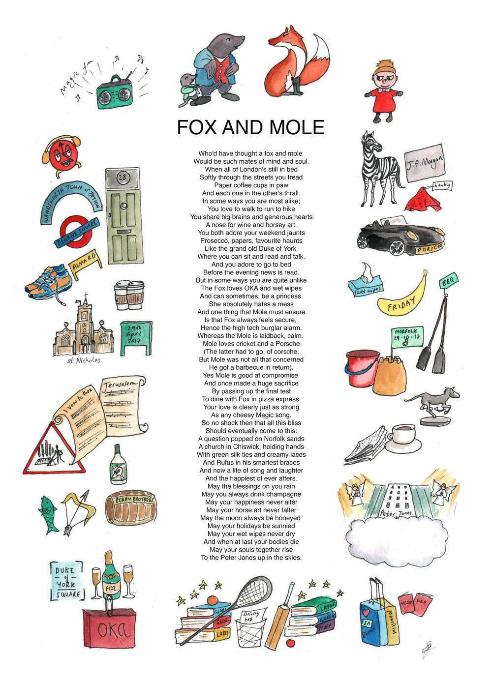 The Fox and the Mole website.jpg
