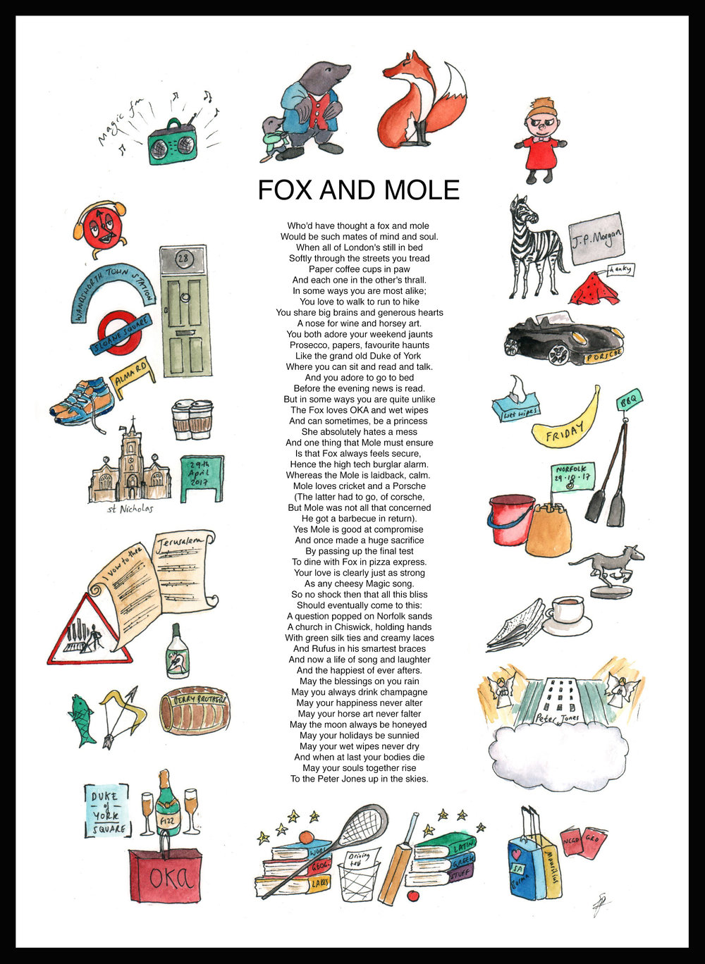 The Fox and the Mole website black outline.jpg